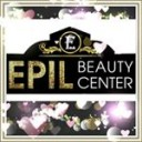 Epil beauty center